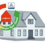 Gebäude-Energie-Spar-Check